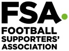 The Football Supporters Federation