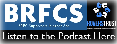 BRFCS Podcast
