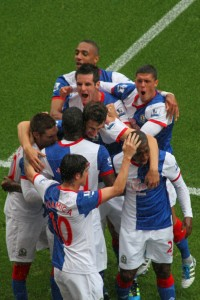 Blackburn_Rovers_vs_Arsenal_goal_celebrations