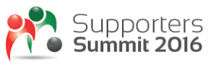 Summit 2016 Logo 1 300x100
