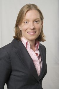 tracey_crouch